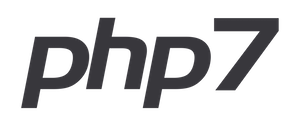 Docker Makes Upgrading To PHP7 Easy